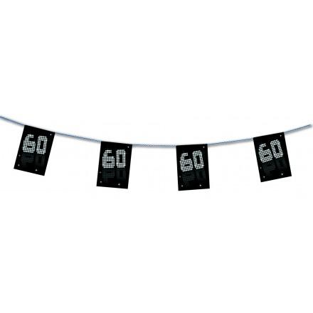 VIP 60 bunting