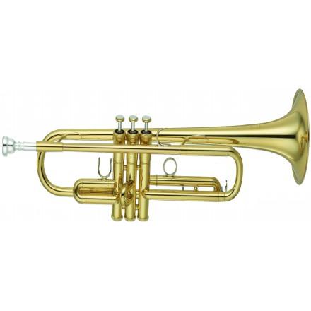 cutout jazz