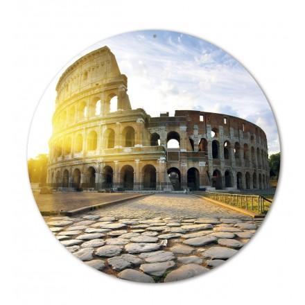 Colosseum Cutout 30cm