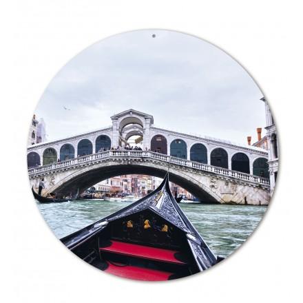 Venice Cutout 30cm