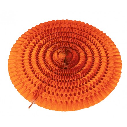 honeycomb fan
