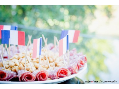 French Themed Party Decorations Uk Unique Birthday Party Ideas And