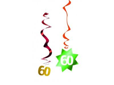 60th Birthday Party